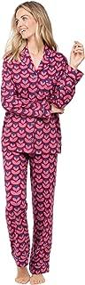 Best button up pajama set Reviews