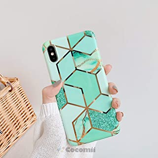 Best iphone cover glitter Reviews