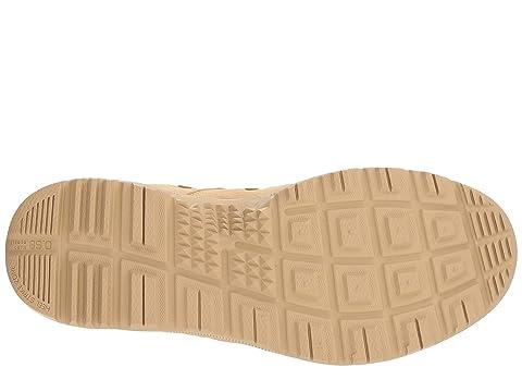 Chaussure Britannique Khakisage Noir Blackbritish Sauge 28 Kaki Sfb Nike Sauge Noir Gen FHxtzw0