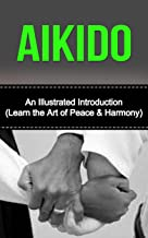 illustrated aikido techniques