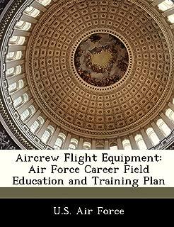 Best aircrew flight equipment air force Reviews