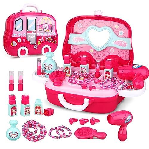 Kid Toys For Girls Amazoncouk