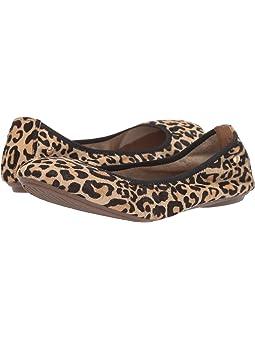 Women's Comfort Animal Print Shoes +