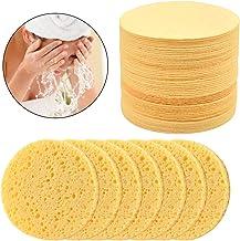 Amazon.es: esponja para cara