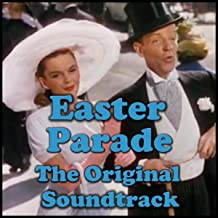 Best easter parade piano music Reviews