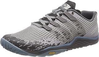 Merrell Trail Glove 5, Zapatillas Deportivas para Interior para Mujer