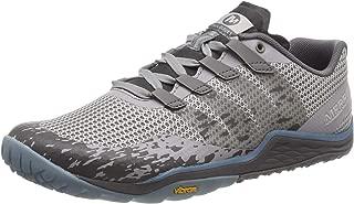 MERRELL TRAIL GLOVE 5 Kadın Trekking Ve Yürüyüş Ayakkabısı