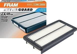 FRAM CA10633 Extra Guard Panel Air Filter
