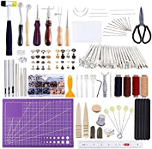 Best saddle making supplies Reviews