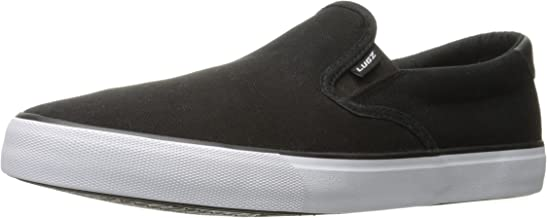 Lugz Men's Clipper Sneaker