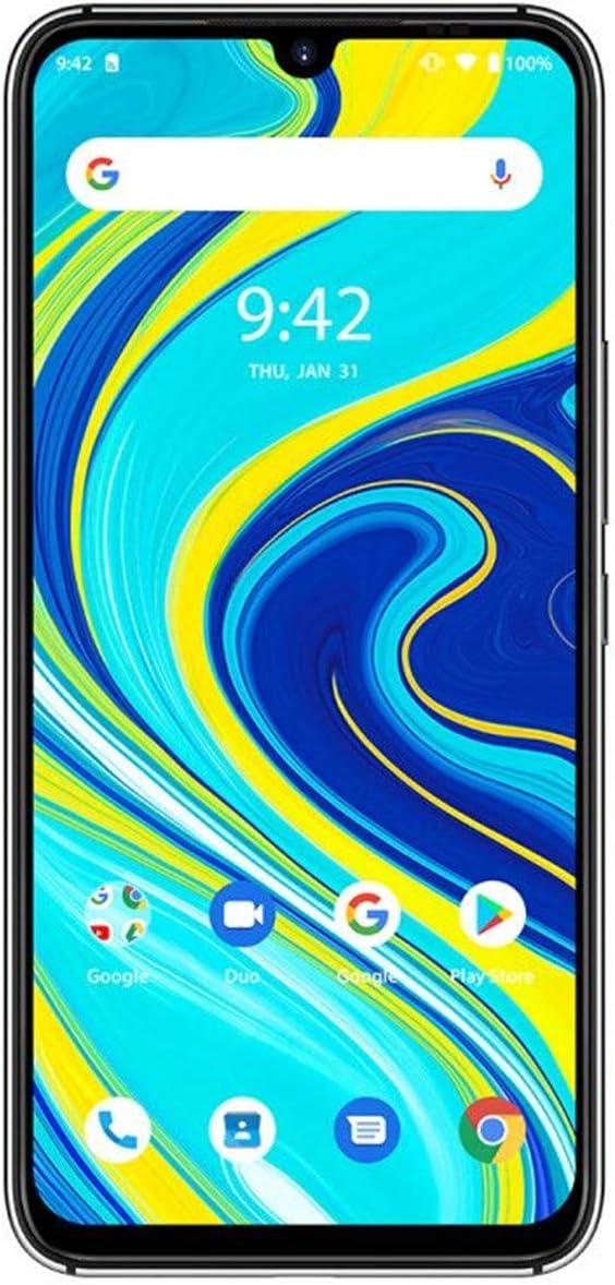 UMIDIGI A7 Pro Unlocked Cell Phones(4GB+128GB)