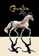 Cavalia Live
