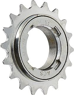ACS Main Drive Single Speed Freewheel (18T x 1/8-Inch)
