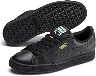 PUMA Men's Basket Classic LFS Sneakers