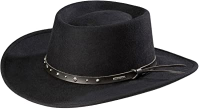 Best stetson hat styles Reviews