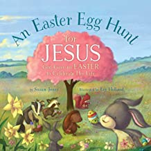 Best children's books about easter Reviews