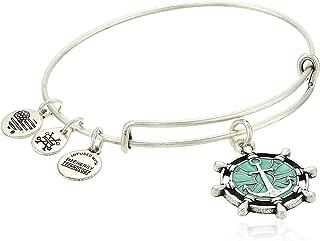 Best anchor for bracelets Reviews