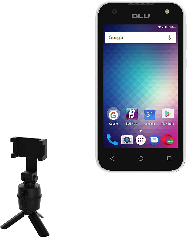 BLU Discount is also underway Studio J1 Stand and BoxWave 100% quality warranty PivotTrack Mount Selfie