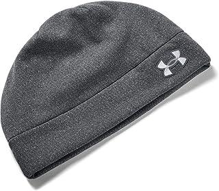 قبعة صغيرة للرجال M Storm من Under Armour