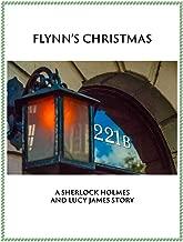 anna's book fynn