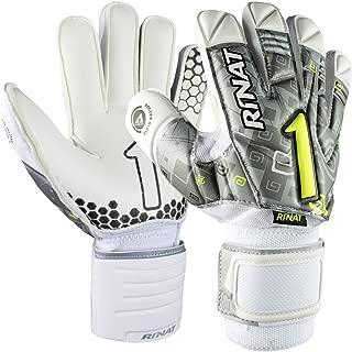 rinat gloves 2017
