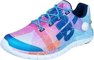 [リーボック] ZPump Fusion AG Womens Running Sneakers [並行輸入品]