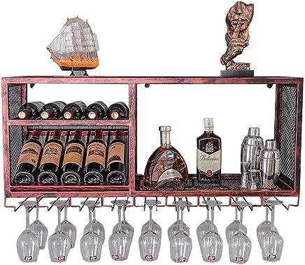 Acier Inoxydable Automatique Bar Bouteille Verre décapsuleur de Bière Soda Bouchon Vin Open Tool