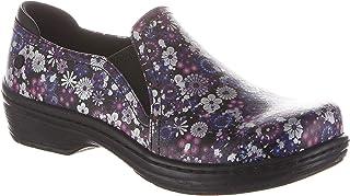 Klogs Footwear Women's Moxy Shoe