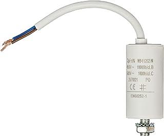 Suchergebnis Auf Für Cbb60 Motor Capacitor Elektronik Foto