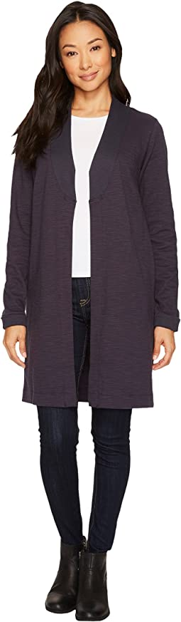 FIG Clothing - Fli Cardigan