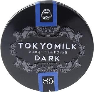 Tokyomilk Lip Elixir - # 85 Novacaine By Tokyomilk for Women - 0.7 Oz Lip Balm, 0.7 Oz