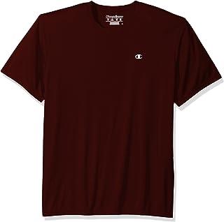 Champion Men's Core Training Tee T-Shirt (pack of 1)