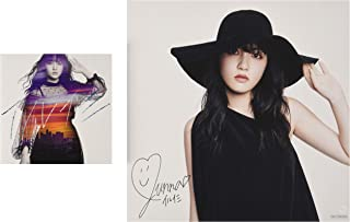 【Amazon.co.jp限定】イルイミ  (CD) (Amazon限定特典 : 複製サイン入りアナザーデカジャケ 付)