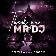 Best thank you mister dj Reviews