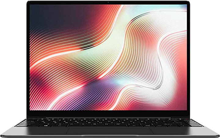 Pc portatile chuwi laptop corebook x 14 pollici con intel core i5-8259u (fino a 3 8 ghz) 8gb ram 512gb ssd B08SK63434