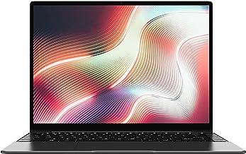 CHUWI CoreBook X Ordenador Portatil de 14 Pulgadas Laptop Windows 10 Intel Core i5-8259U MAX hasta 3,8 GHz Ultrabook 8GB R...