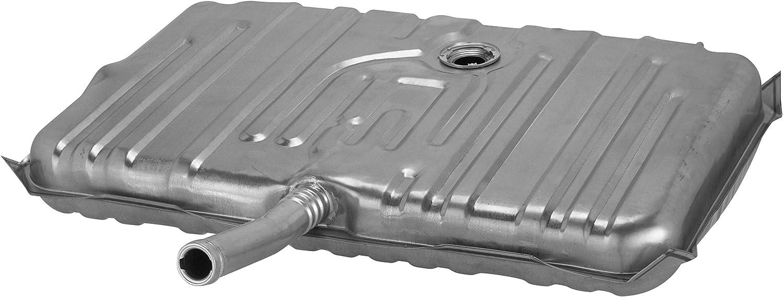 Regular dealer Spectra Premium GM34B Fuel Chevelle Regular store Chevrolet Tank for