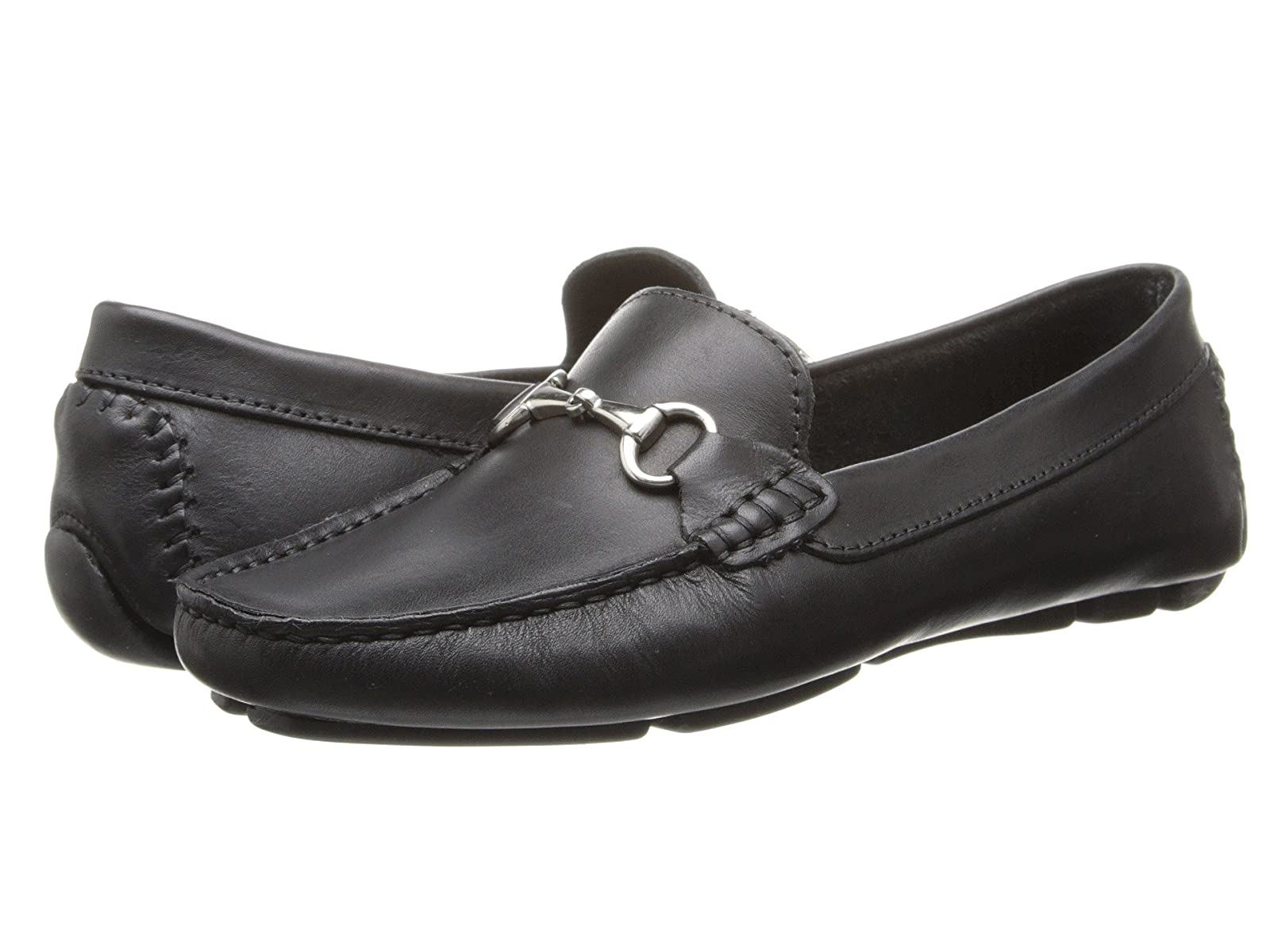 Massimo Matteo Driver With BitAtmospheric grades have affordable shoes