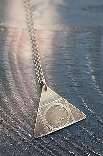 hermetic seal of light