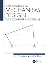 Introduction to Mechanism Design: with Computer Applications