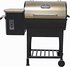 Best pit boss 3 series wood pellet vertical smoker Reviews