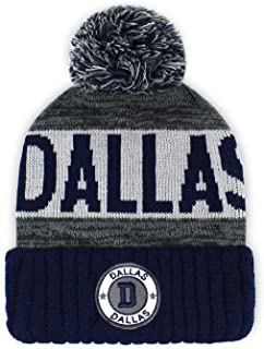 Best dallas cowboys skully Reviews