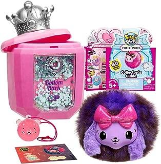 Evaxo Pops Cheeki Puffs Surprise Pack