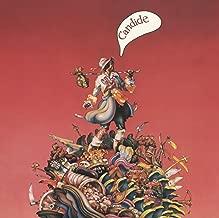 Candide (1974) (Highlights): Candide (1974): Auto da fé (What a Day)