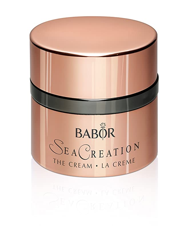 クラックポット理解重要性バボール SeaCreation The Cream 50ml/1.7oz並行輸入品