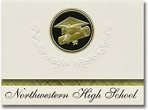northwestern high school flint mi