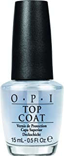 OPI Original Top Coat, 15ml