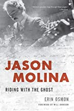Best riding with the ghost book Reviews