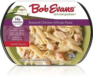Bob Evans, Roasted Chicken Alfredo Pasta, 20 oz