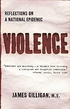 james gilligan violence